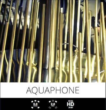 tonsturm aquaphone