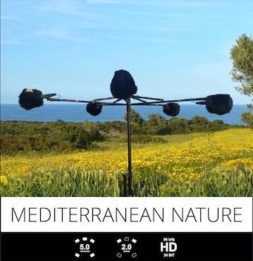 tonsturm mediterranean_nature
