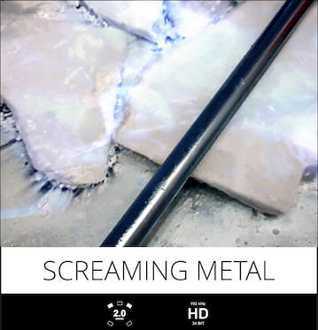 tonsturm screaming metal